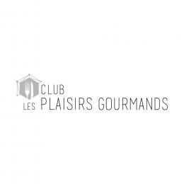 Dejeuner Interclub Gévil + Club Plaisirs Gourmands