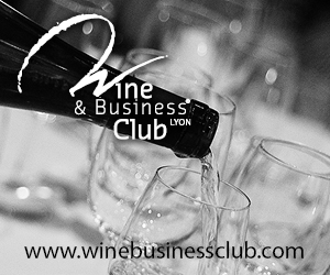 Wine business club